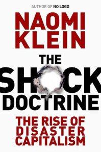 naomi-klein-doktrina-soka-the-shock-doctrine-2009-dokumentarni-film-s-prijevodom